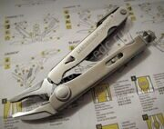 "Мультитул Leatherman ""Crunch"" 68010181N."
